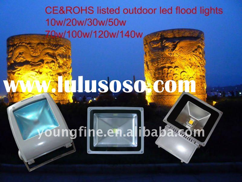 New Arrival ,outdoor led flood lights 10w/20w/30w/50w/60w/80w/100w ...