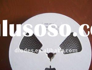 SMD diodes RS1J RS1M US1M