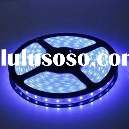 Factory Direct Sales High Brightness LED Strip