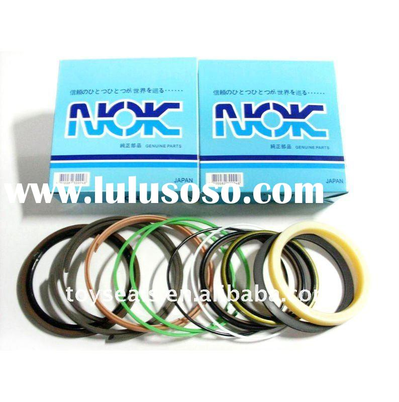 Hydraulic Seal Kit For Excavator Sale Price China Manufacturer