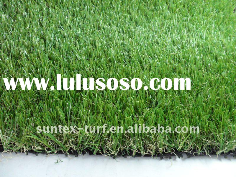 artificial grass for garden/yard/bacony/turf/grass/synthetic lawn/ artificial turf /garden grass/art