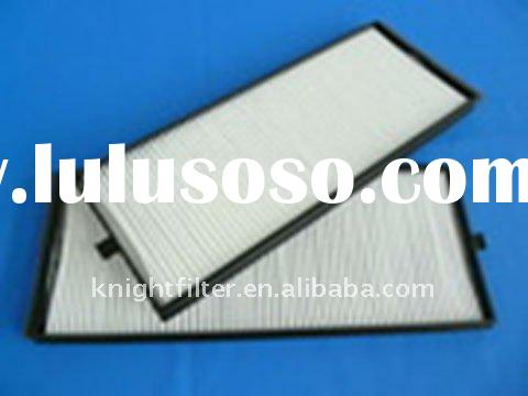 HYUNDAI 97617-1C000 car cabin air filter/ auto air filter
