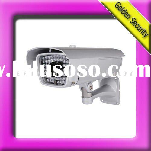 Hot sales item! waterproof Array CCTV camera system 650TVL