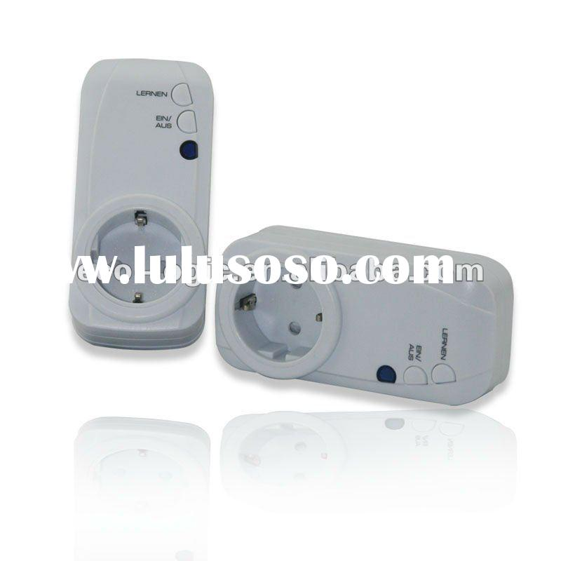 2012 Remote control On Off Switch from manufacturer