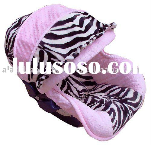 infant graco car seat cover baby graco car seat cover graco car seat cover