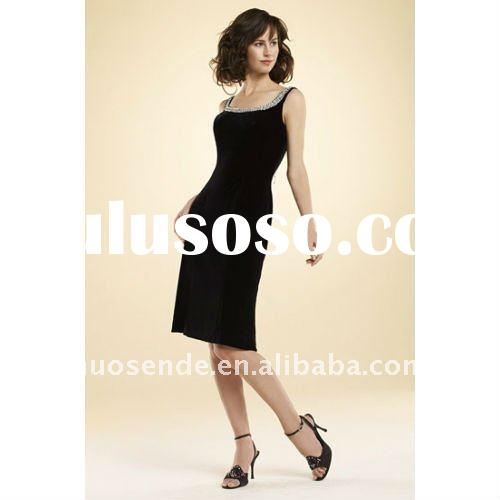 Free Shipping Night Party Dresses Party Dresses Office Party Dresses