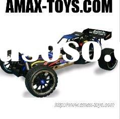 GC-94054 remote control car gas