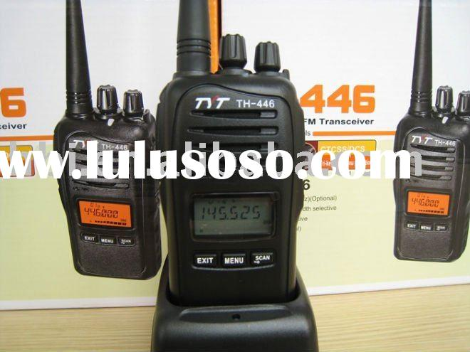 Hottest!!! ham radio mobile