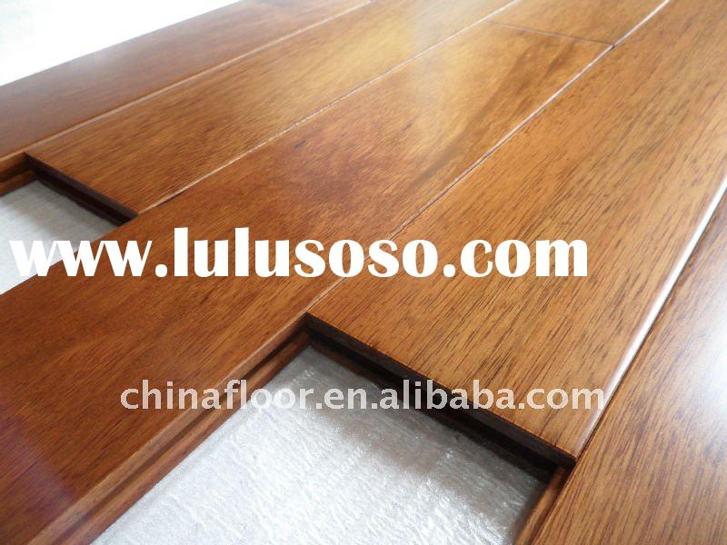 cheap timber flooring(taun)