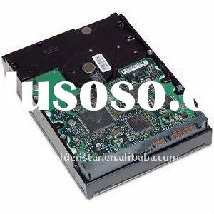 "507774-B21 2TB 3G 7.2K 3.5"" NHP SATA hard drive for HP"