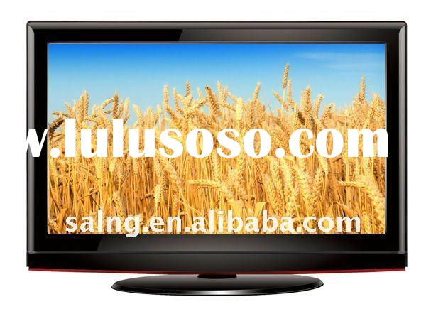 TV, 40 inch Home Appliance FULL-HD LCD Televison 40A3