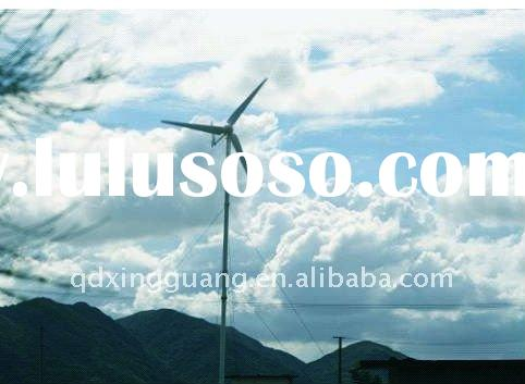 windmill for house use 5kw