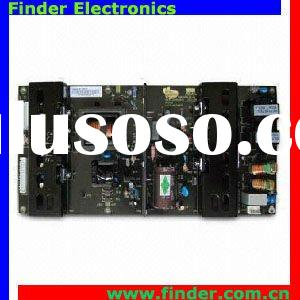 "LCD TV Power Supply Board for 37""-42"" LCD Panel"