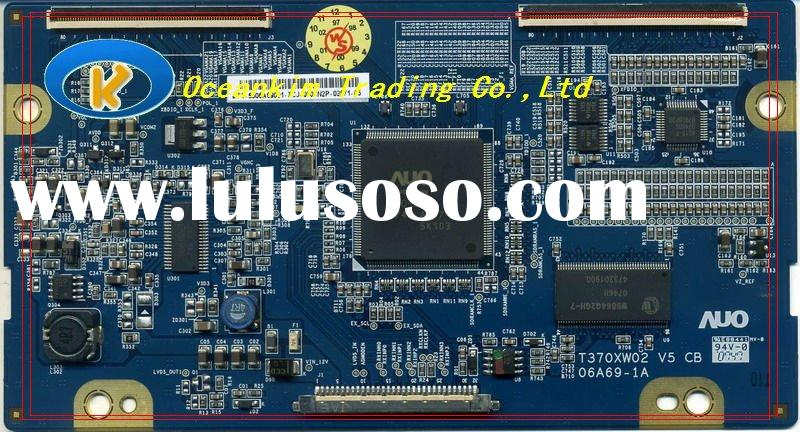 LE37R87BD LCD TV T370XW02 V5 06A69-1A Power Supply Board