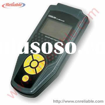 Launch Code link, Code reader, Auto Diagnostic Equipment, Code scan, Auto repair tool