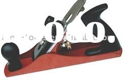 Punched No.4 No.3 light bench planer(construction tools,building tools,hand tools)
