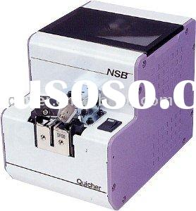 Quicher Automatic Screw Feeder NSB series