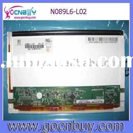 (A grade) Notebook Screen Display LCD Panel