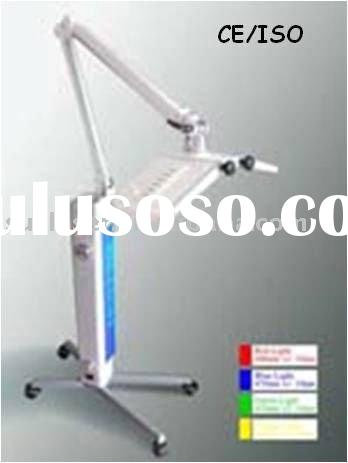 Soft cold laser equipment therapy PDT system
