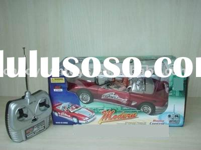 Cool rc electric rally cars for sale RC00632509
