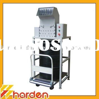 (SB102) Plastic Bottle Crusher