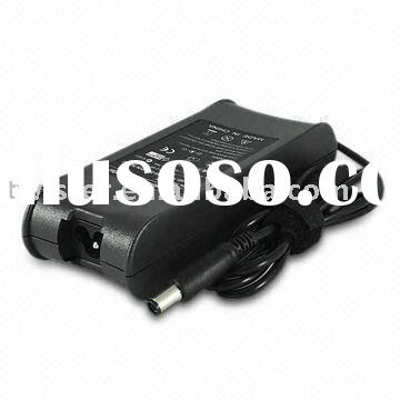 Replacement Dell PA-12 65W AC Adapter