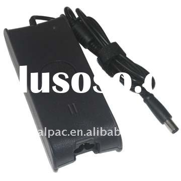 Replacement Plug for Dell Inspiron 1525 1526 1545 Laptop Ac Adapter Notebook Computer Power Battery