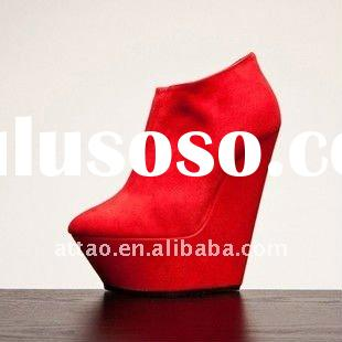 designer shoes for women , dropshipping designer women wedges shoes