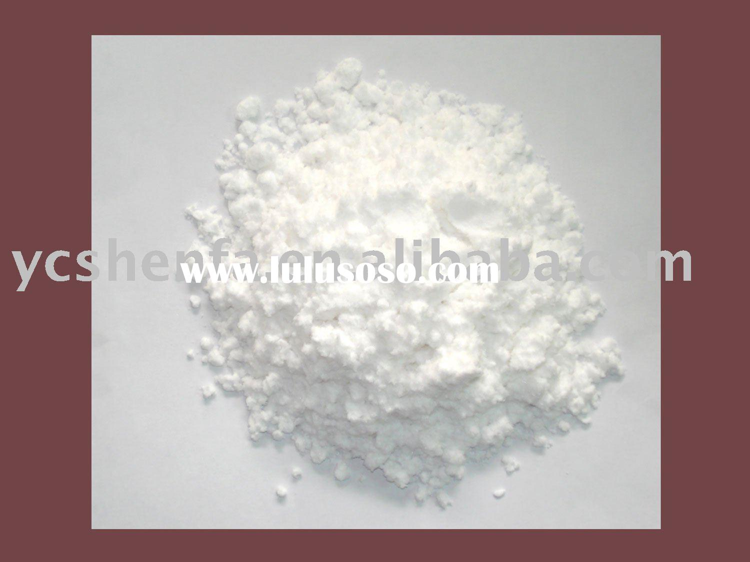 potassium and phosphate fertilizer (MKP)