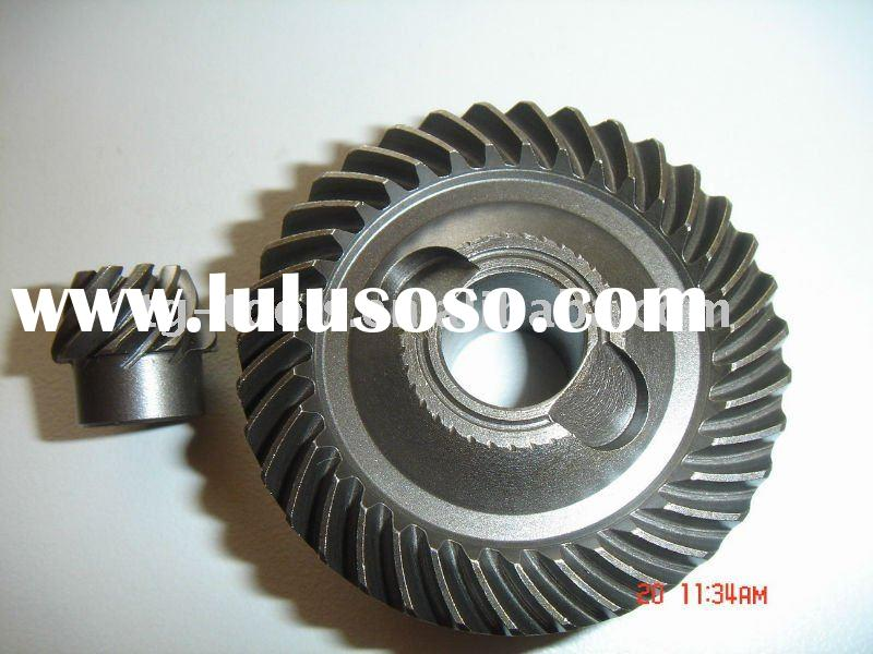 Angle Grinder Spare Parts