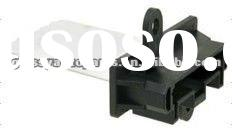 Blower Motor Resistor 27150-41B00 for Nissan