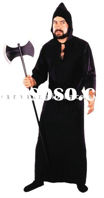 Economy Masquerade Robe Adult costume ideas BSMC-1024