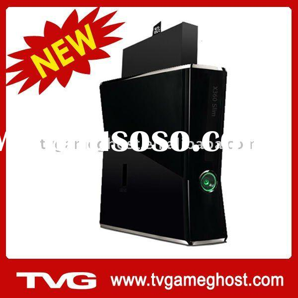 For Xbox 360 and slim 2in1 Hard Drive Transfer Box