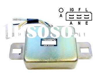IM951 car alternator voltage regulator