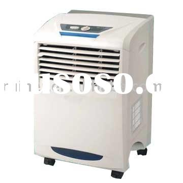 Portable Air conditioner(mobile air conditioner,portable air conditioner dehumidifier)