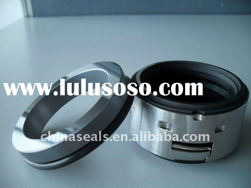 HG502 seals for industrial pump, replace the mechanical of Burgmann and John Crane mechanical seal