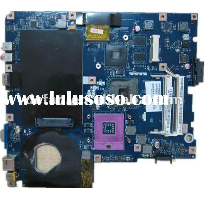 Laptop Motherboard replacement for Acer 5732 5732Z 5732ZG AS5732 AS5732Z AS5732ZG