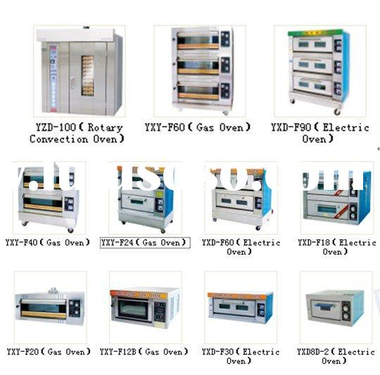 pita bread equipment