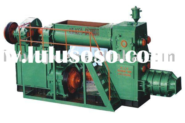 2011 super quality Concrete block making machines price in China