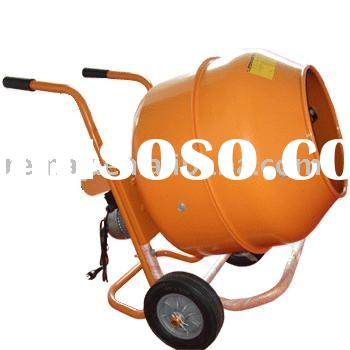 Electric Mortar Mixers for Sale http://sell.lulusoso.com/selling-leads/695565/Electric-Cement-Mixer.html