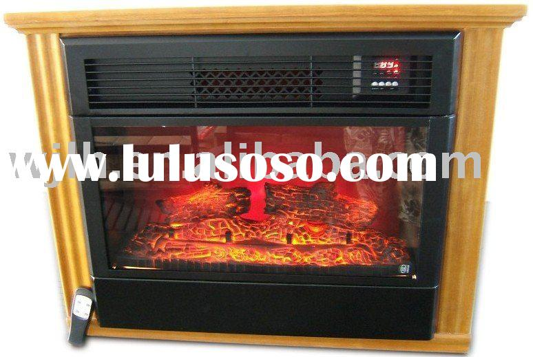 Electric Fireplace,Portable Heater,Infrared Heater,quartz heater,Air Heater,Home Heater,Halogen Heat