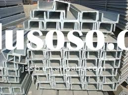 SUS 316 stainless steel channel , extruded channel , welded channel steel