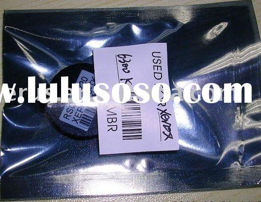 Sell toner cartridge chip for Xerox Phaser-6300 / 6250