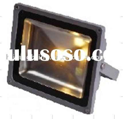 50W Led flood light,high quality,replace Metal Halogen light
