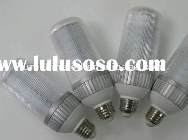 High lumen dimmable E26/E27/G24 B22 10W round led bulb