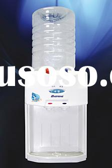 mini drinking water dispenser(water dispenser,hot and cold water dispenser,water purifier)