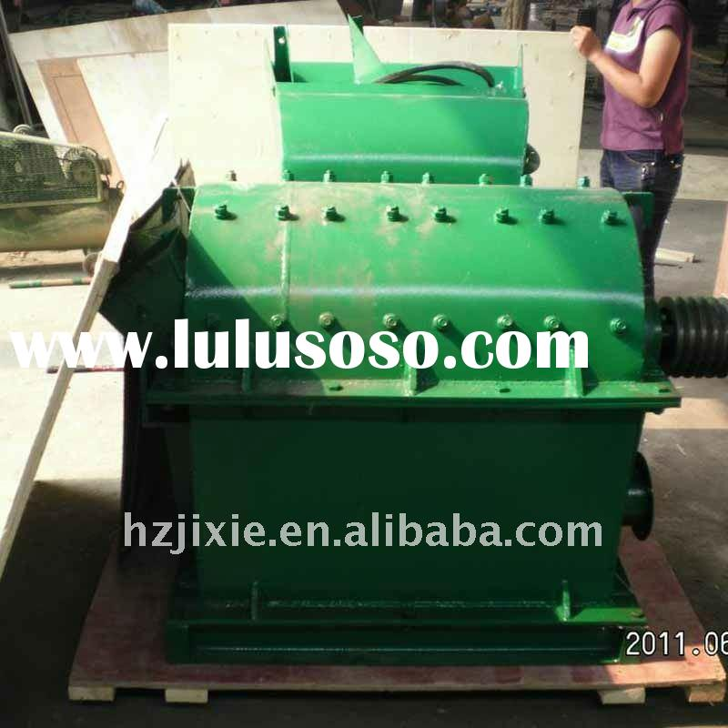 Hot Sale Small Hammer mill