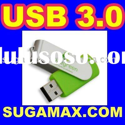 USB3.0 Pen Drive, Memory available in 8GB,16GB,32GB,64GB, Original Memory & High Speed USB PenDr