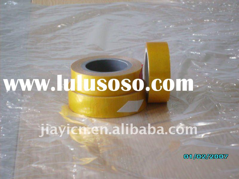 (low adhesive, moderate adhesive, high adhesive) J5463-IS corona-resistant polyimide film glass mica