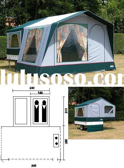 house tent (manufacturer of tent,camping tent ,folding tent, normal tent, family tent, outdoor produ